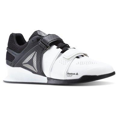 696563d58af Legacy Lifter Shoes