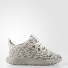 TUBULAR SHADOW I Shoes