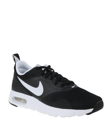 pretty nice d0eeb aa274 Nike Air Max Tavas (GS) Multi   Zando