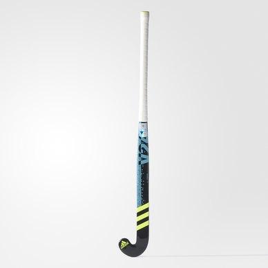 V24 Compo 5 Hockey Stick