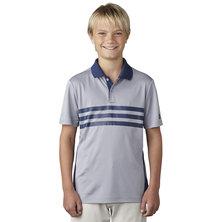 Merch Polo