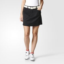 Essentials 3-Stripes Skort