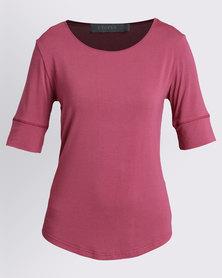 368dd444676 Ladies T-Shirts
