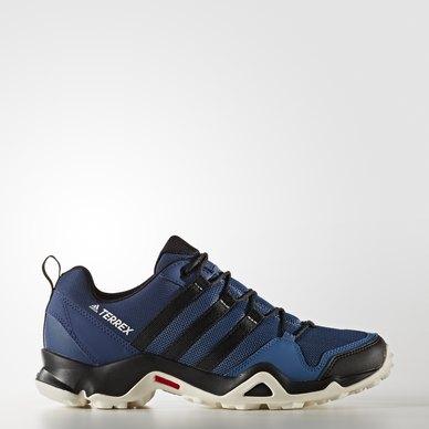 AX2R Shoes