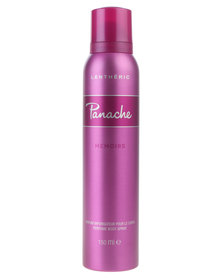 Lentheric Panache Memoirs Body Spray 150ml