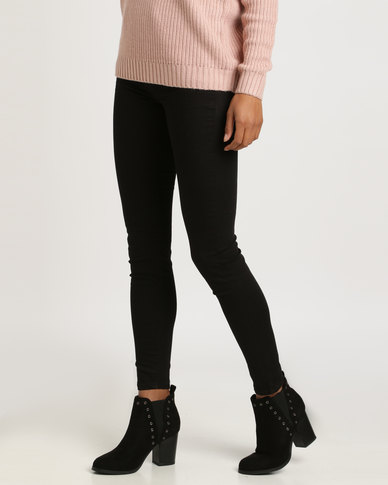 Find great deals on eBay for new look black jeggings and new look black jeggings Shop with confidence.