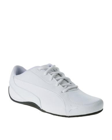 puma drift cat 5 core sneaker