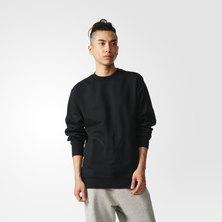 XbyO Crew Sweatshirt