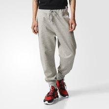 XbyO Sweat Pants