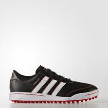 Jr adicross V Shoes