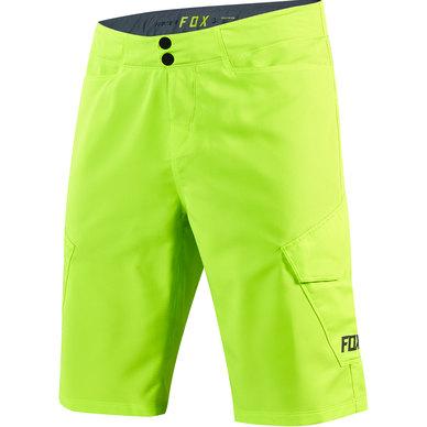 Ranger Cargo Shorts