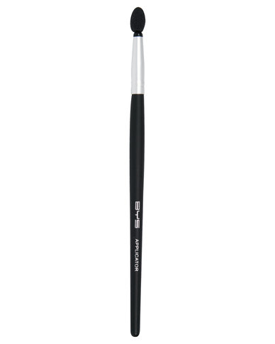 BYS Eyeshadow Applicator