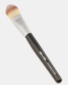 BYS Flat Foundation Brush