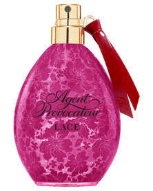 DISC Agent Provocateur Lace Limited Edition EDP 50ml