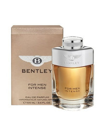 BENTLEY Bentley Intense EDP 100ml