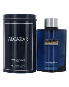 Ted Lapidus Alcazar EDT Spray 30ml