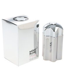 Mont Blanc Emblem Intense Homme EDT 100ml