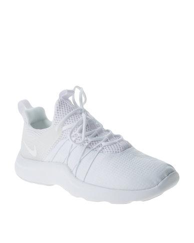 f6d8dc626569 Nike Womens Darwin White