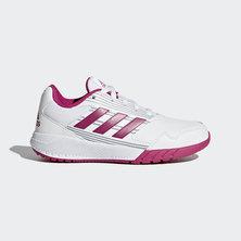 AltaRun Shoes