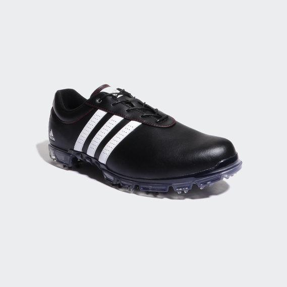 Adipure Flex Wd Adidas