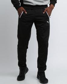Puma ZA Men's Tricot Pant