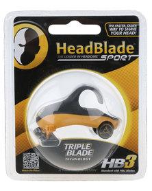 HeadBlade Sport Razor