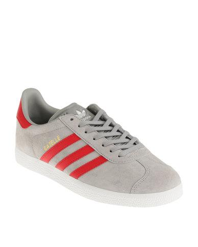 Adidas Gazelle Gold Stripe 2aimproductions.co.uk