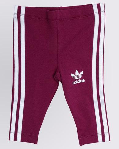 Multi I Adidas Leggings Zando Set fnWHx1wH