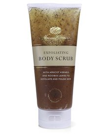 African Extracts Classic Care Exfoliating Body Scrub