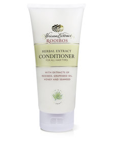 African Extracts Classic Care Herbal Extracts Conditioner