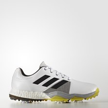 adipower boost 3 WD