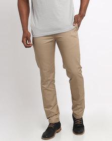 Dickies 811 Trousers Khaki