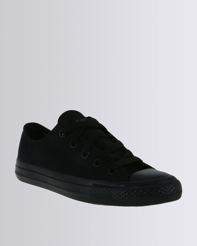 sale best sale Soviet Soviet Viper Casual Low Cut Lace Up Canvas Shoe Black outlet recommend outlet cheap price best sale sale online n4YT4rm