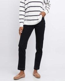 Gordon Smith Colorado Slim Leg Miracle Jeans Denim