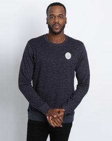 Sweatshirts Online In South Africa Men Clothing Zando