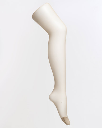 Falke 2 Pack X-Sheer Pantihose Grecian Blonde