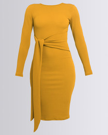 8608a131c7 Women's Clothing   Online   BEST Price   South Africa   Shop & Buy ...