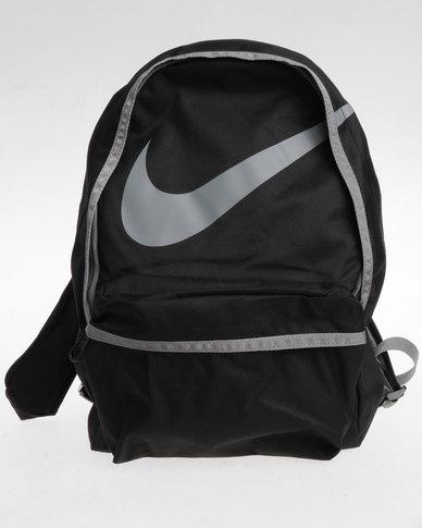 Nike Kids Young Athletes Backpack Black  ebc2556576fee