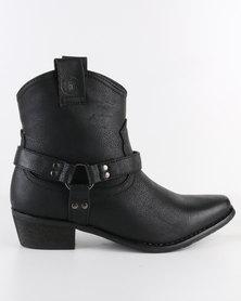 Boots Online South Africa Women Buy Zando