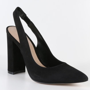 Buy Aldo Shoes Online South Africa