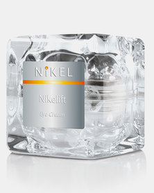 Nikel Nikelift Eye Cream