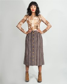 Hashtag Selfie Casual Skirts Online In South Africa Zando