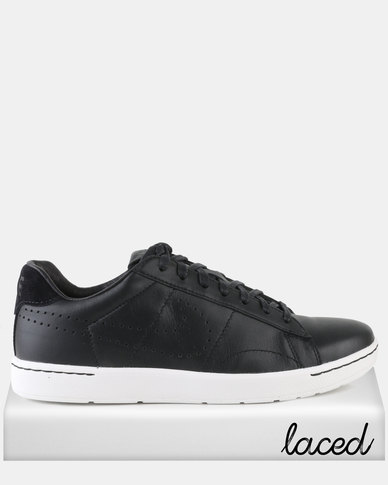 Nike Tennis Classic Ultra Sneakers Black