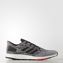 Pure Boost DPR Shoes