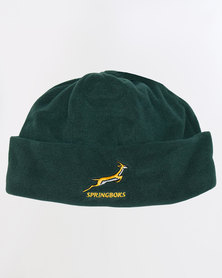 SA Rugby Beanies Online In South Africa  026607800fa