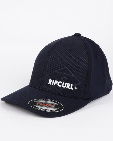 d9cfd5a5e41 Rip Curl Splinter Curve Peak Navy