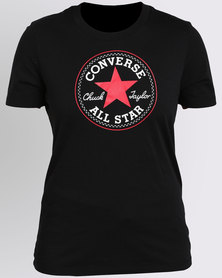 768f476b5 Converse Clothing | Clothing | Online In South Africa | Zando