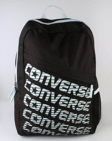 7336df4ce7 Converse Speed Backpack Multi