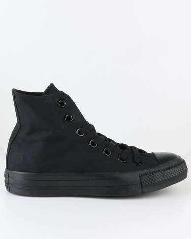 All Chuck Star Converse Specialit Taylor 35LRj4A