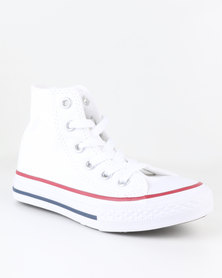 Shop Converse Kids | Online In South Africa | Zando